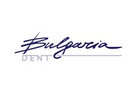 Bulgaria Dent Logo