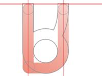 vurv logo explorations