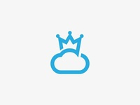 King +Cloud