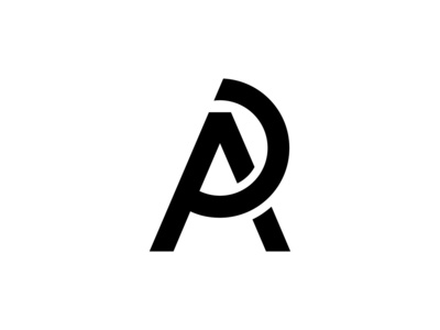 A + P