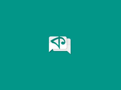 Kotha App Icon ux ui material icon
