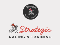 Strategic Racing & Training