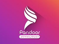 Pandoor Logo