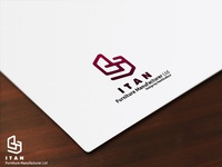 ITAN Furniture manufacturer Logo