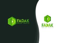 Fadak Logo