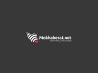 Mokhaberat logo