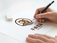 QianyuBest Logo