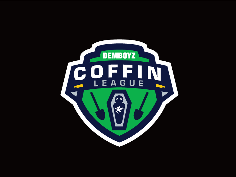 Espn fantasy football logo creator