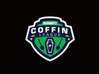 Coffin League