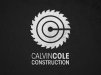 Calvin Cole Construction