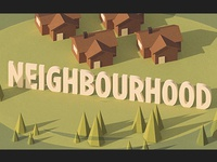 neighbourhood_styleframe