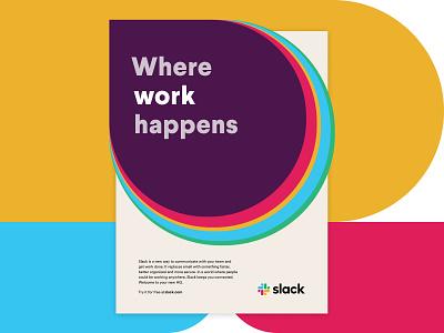 Brand Campaign Print Ad campaign time magazine ad print