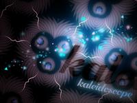 Krokodove - Kaleidoscope