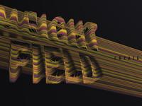 Heightfield Create 3D
