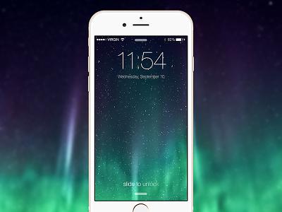 Iphone6 Mockup FREE Download iphone6 mockup free download freebie