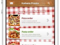 Free Mobile web design