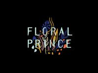 Floral Prince