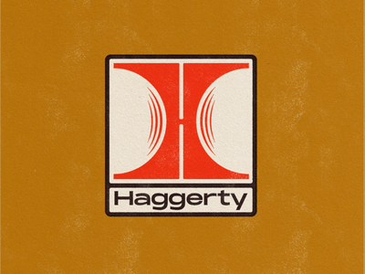 Haggerty Records