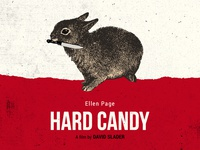 Hard Candy Poster