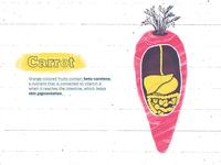 Carrot power