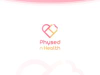 PhysednHealth Branding