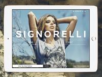 Shop Signorelli