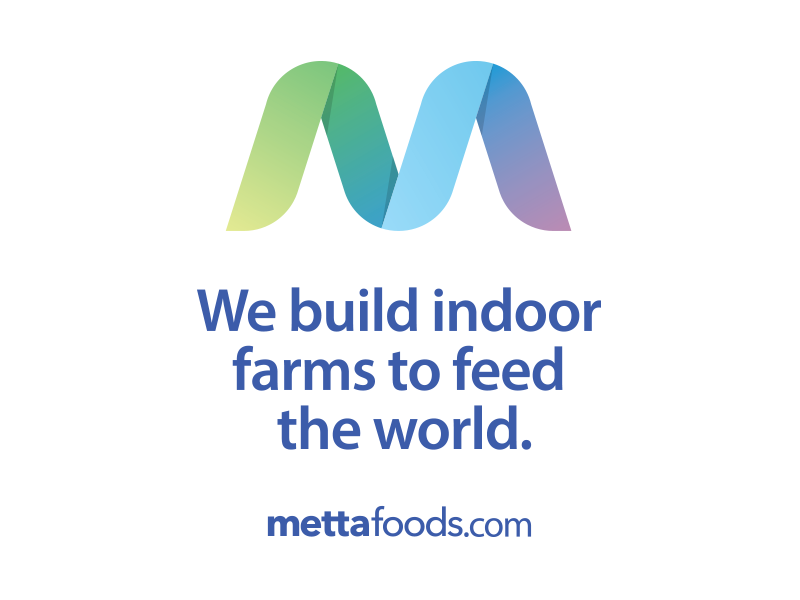 mettafoods.com stickers simple clean colorful foods metta world feed farms indoor agriculture