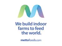 mettafoods.com