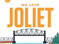 We Love Joliet