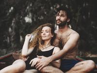 Wanderlust couple -02