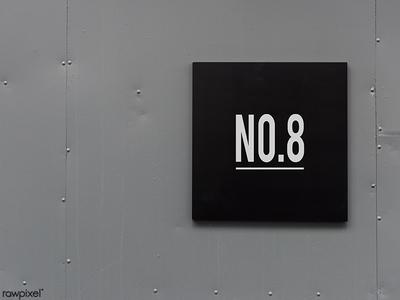 Mockup15