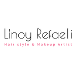 Logo For Hair Style & Makeup Artist