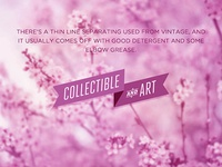 Collectible.And.Art