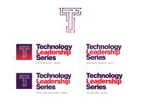 TLS Brand Boarding: Typeface Comparison