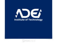 ADEI - Logo Design