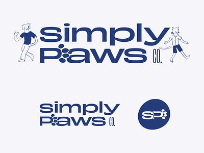 💀From the Rough Draft Graveyard💀 branding illustration logo work in progress unfinished design pets graphic design logo design cutting room floor rough draft wip