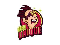Geek Unique