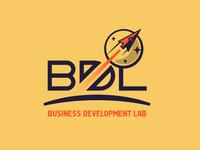 BDL — light