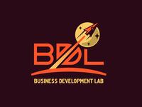 BDL — dark