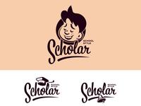 Scholar Mini Versions