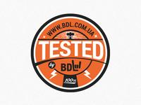 Label BDL