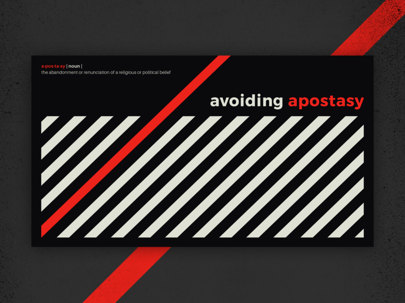 / dark contrast harsh avoid apostasy design swiss typographic international style
