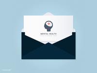 Mental Health Card