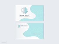 Mental Health Namecards02