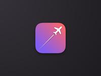 NDC2014 - iOS App Icon