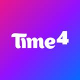 Time4 Digital