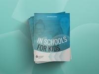 CIS Annual Report