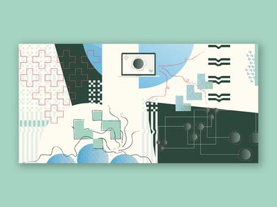 Adaptive Technology Blog Illustration