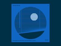 10x2015 / 9. Courtney Barnett