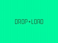 Drop & Load